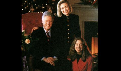 President Portraits At Presidential Portraits