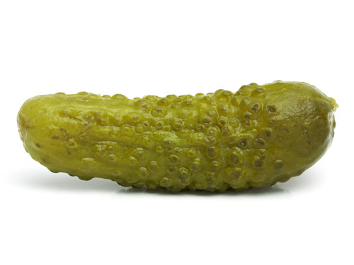 Image result for pics of pickles