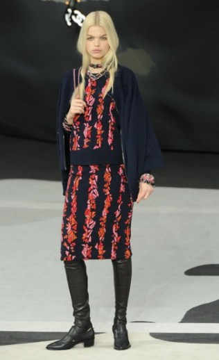 AW13C-Chanel-035_2500453a
