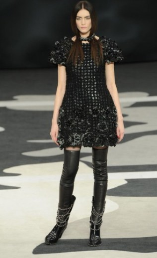 AW13C-Chanel-067__2500446a