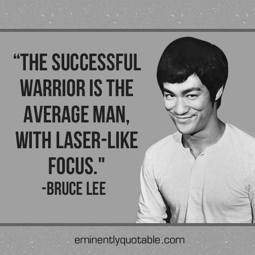the-successful-warrior