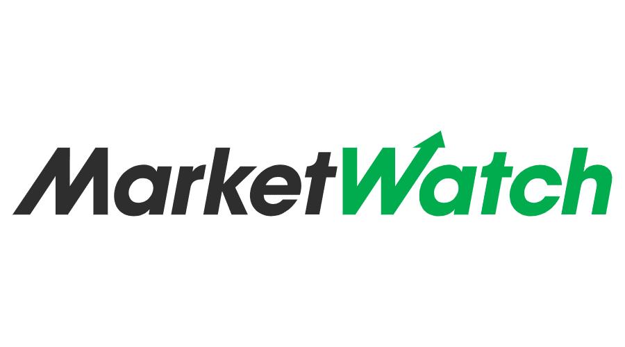 marketwatch-vector-logo