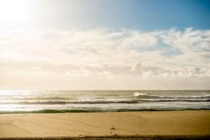 Edouard-Delpero-CoupedeFrance-Surf-La Salie-France-Antoine-Justes-we-creative