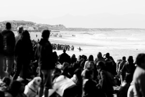 QuikPro-France-Guillaume-Arrieta-we-creative-023