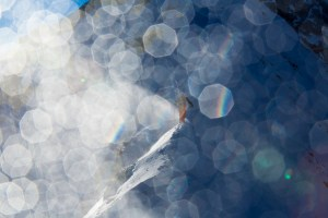 Rando-Pyramide-Guillaume-Arrieta-we-creative-047