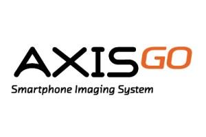 AxisGo-Logo