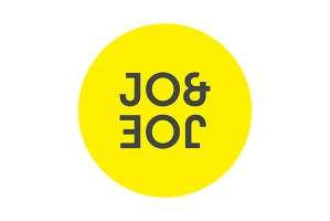 JO-AND-JOE-HOSSEGOR-LOGO