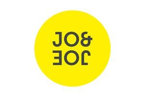 JO-AND-JOE-HOSSEGOR-LOGO
