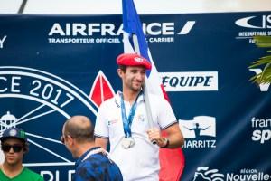 joan-duru-france-ISA-world-surfing-games-2017-biarritz-guillaume-arrieta-we-creative