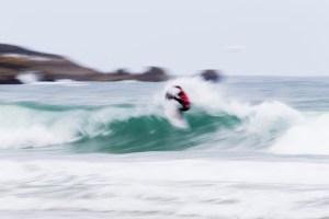 david-vanzyl-south-africa-ISA-world-surfing-games-2017-biarritz-guillaume-arrieta-we-creative