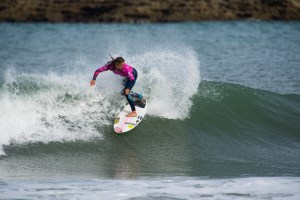 pauline-ado-france-ISA-world-surfing-games-2017-biarritz-antoine-justes-we-creative