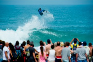 pedro-henrique-portugal-ISA-world-surfing-games-2017-biarritz-antoine-justes-we-creative