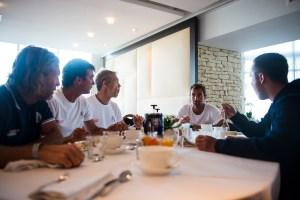 joan-duru-france-championnats-monde-ISA-2017-biarritz-antoine-justes-we-creative