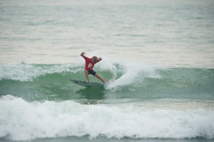 sam-piter-surf-nouvelle-aquitaine-under18-championships-2017-lacanau-we-creative-antoine-justes