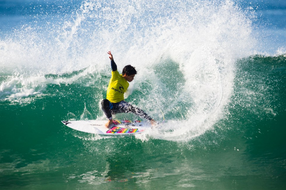 iker-amatrian-rip-curl-grom-search-2017-finale-europe-we-creative-antoine-justes