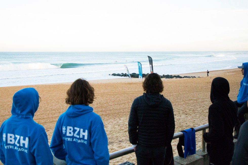 line-up-french-surfing-championships-2017-hossegor-we-creative-antoine-justes