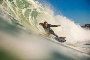 championnats-france-surf-2017-hossegor-we-creative-guillaume-arrieta