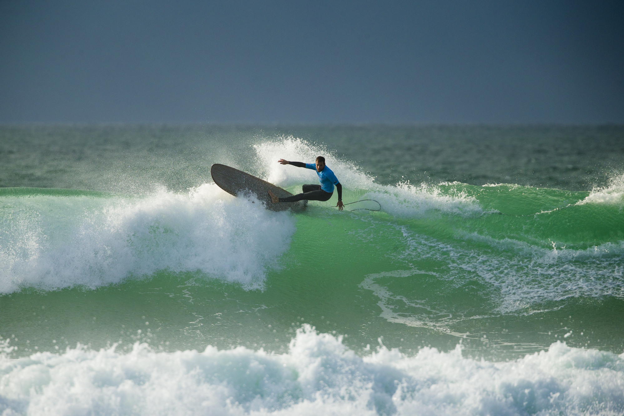 french-surfing-championships-2017-hossegor-we-creative-guillaume-arrieta