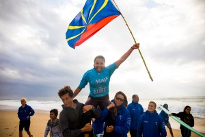 alice-lemoigne-french-surfing-championships-2017-hossegor-we-creative-guillaume-arrieta