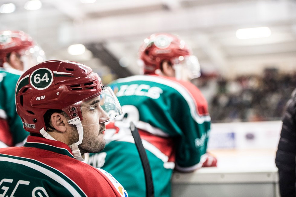 xavier-daramy-anglet-hormadi-sangliers-clermont-ice-hockey-division1-antoine-justes-we-creative