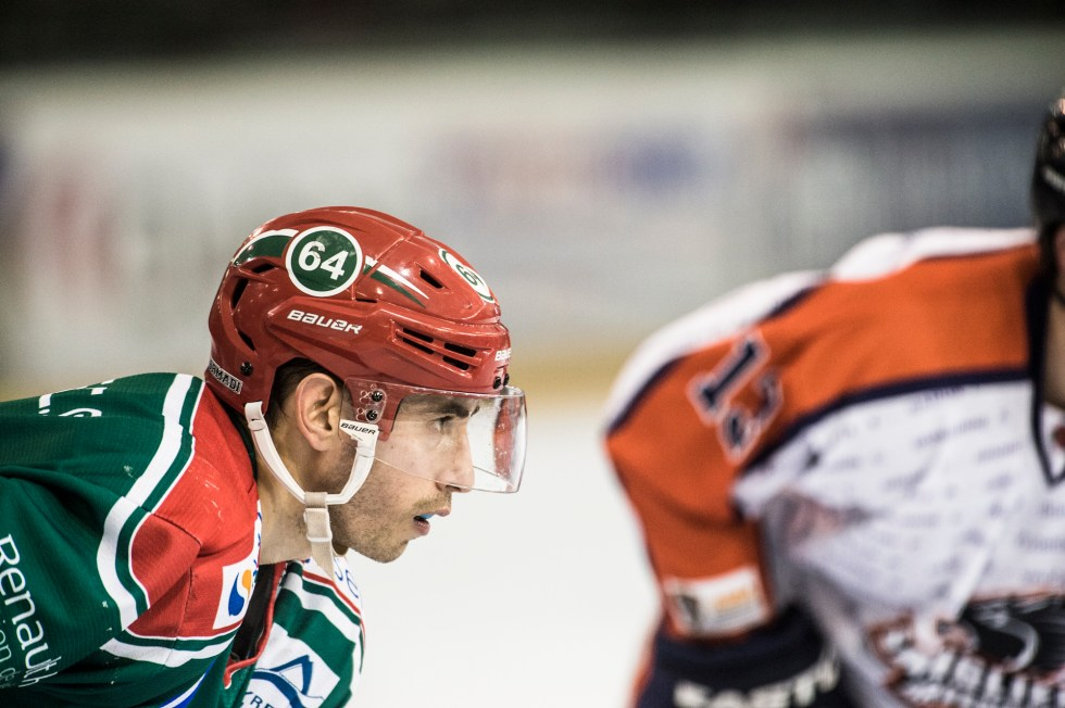 benoit-ladonne-anglet-hormadi-sangliers-clermont-ice-hockey-division1-antoine-justes-we-creative