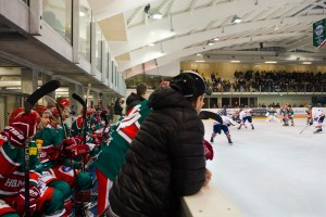 anglet-hormadi-sangliers-clermont-hockey-sur-glace-division1-antoine-justes-we-creative