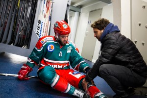 florent-neyens-anglet-hormadi-sangliers-clermont-hockey-sur-glace-division1-guillaume-arrieta-we-creative