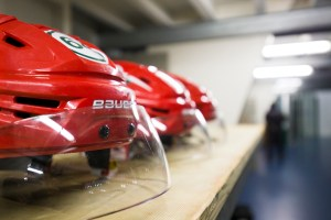 anglet-hormadi-sangliers-clermont-hockey-sur-glace-division1-guillaume-arrieta-we-creative