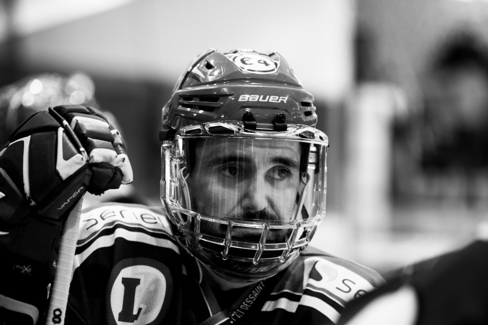 thomas-baubriau-anglet-hormadi-sangliers-clermont-ice-hockey-division1-guillaume-arrieta-we-creative