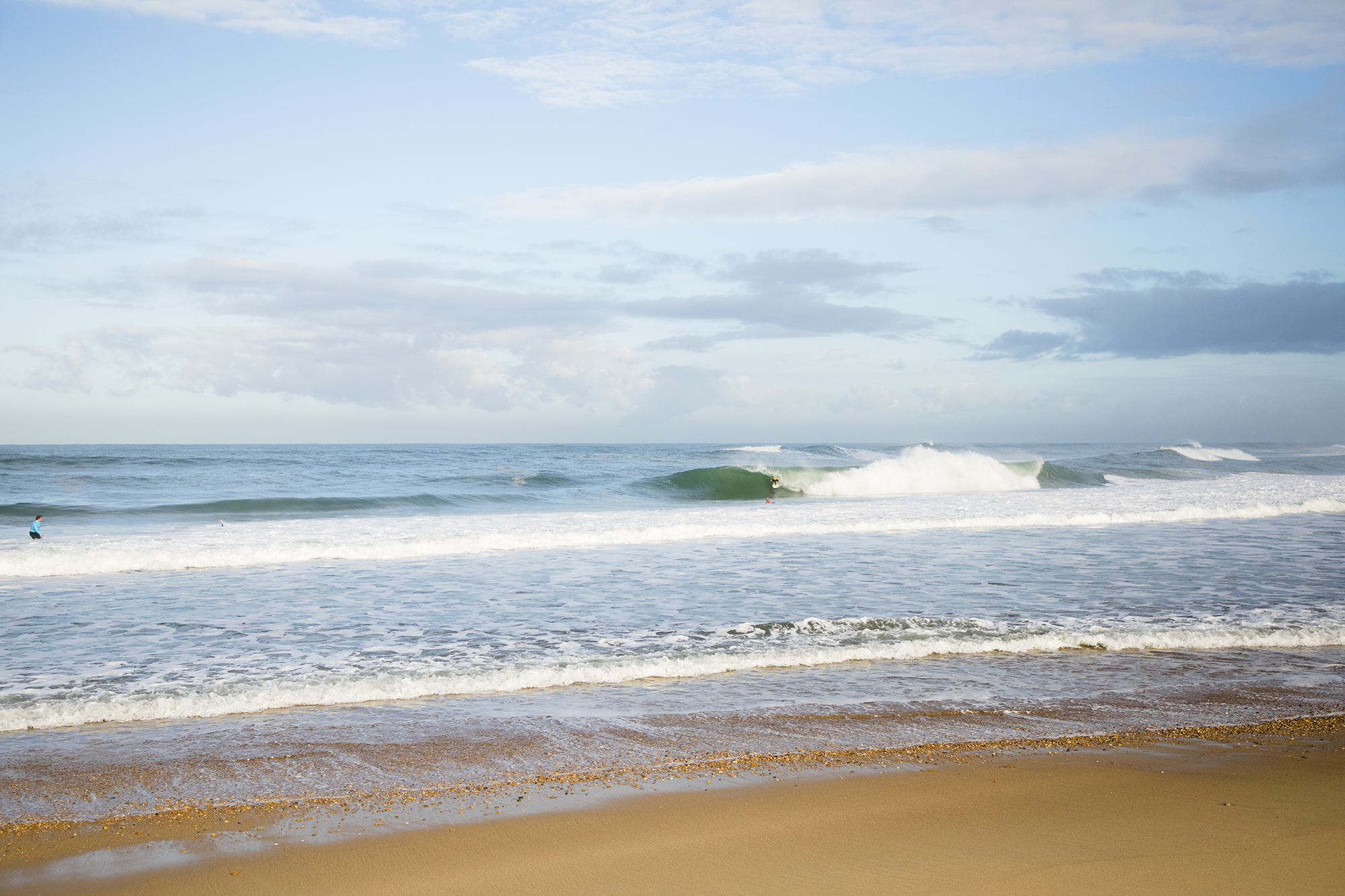 edouard-delpero-french-surfing-championships-2017-hossegor-we-creative-antoine-justes