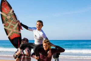 kyllian-guerin-rip-curl-grom-search-2017-finale-europe-we-creative-guillaume-arrieta