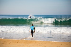 juliette-lacome-rip-curl-grom-search-2017-finale-europe-we-creative-antoine-justes