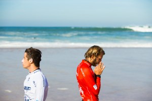 nathan-lehoux-paul-grieumard-french-surfing-championships-2017-hossegor-we-creative-antoine-justes