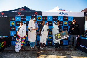 podium-cadets-rip-curl-grom-search-2017-finale-europe-we-creative-guillaume-arrieta