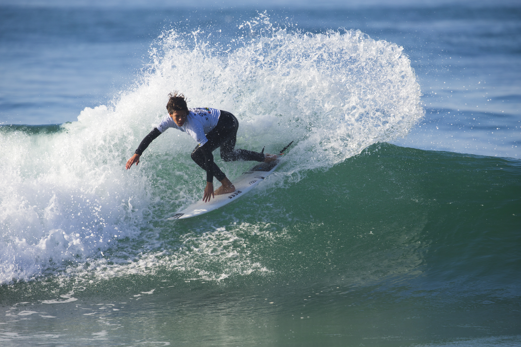 guilherme-ribeiro-rip-curl-grom-search-2017-finale-europe-we-creative-antoine-justes