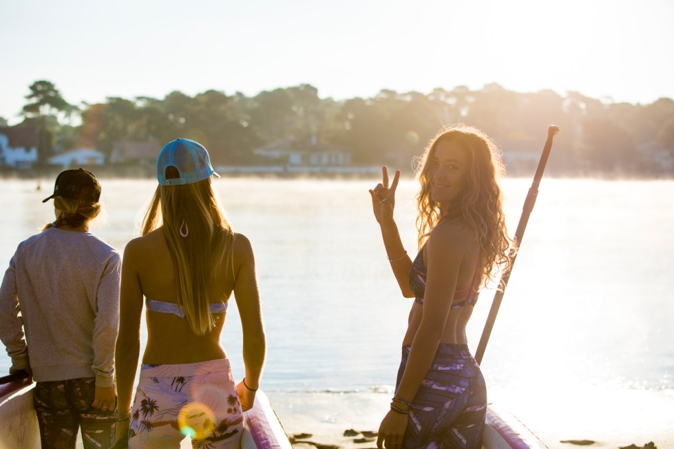justine-mauvin-sup-roxy-fitness-hossegor-2017-guillaume-arrieta-we-creative