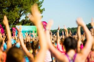 yoga-roxy-fitness-hossegor-2017-antoine-justes-we-creative