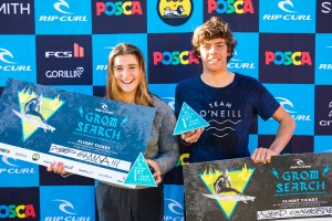 emma-dubes-guilhereme-ribeiro-rip-curl-grom-search-2017-finale-europe-we-creative-guillaume-arrieta