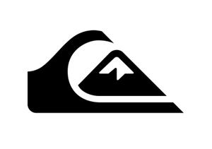 logo-quiksilver-client-we-creative-antoine-justes-guillaume-arrieta
