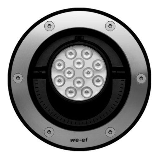 ETC130-GB