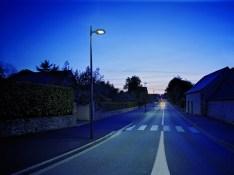 RFL500 LED
