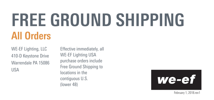 Free Ground Shipping_Rev1_emailversion-3