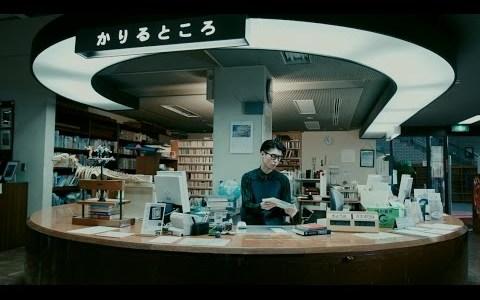"""夜の本気ダンス_""""SHINY"""" MUSIC VIDEO"""