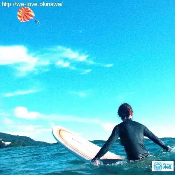 サーフィン5
