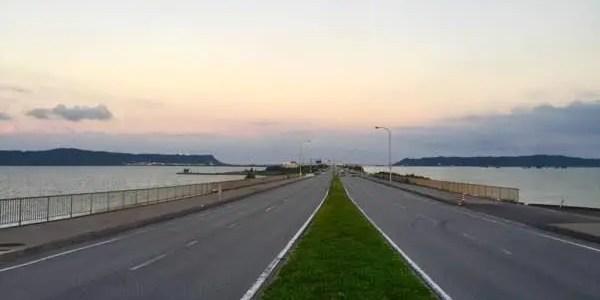 kaicyu-road