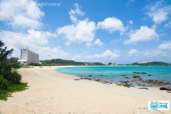 kise-beach