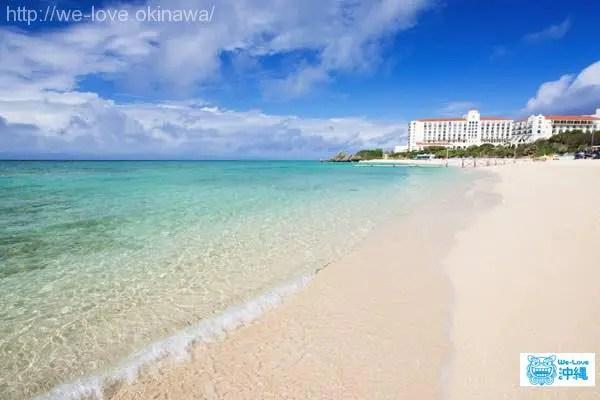 nirai-beach