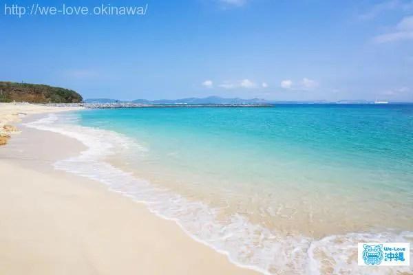 uruma-uken-beach