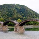 山口県の日本一まとめ あなたはいくつ知ってましたか?