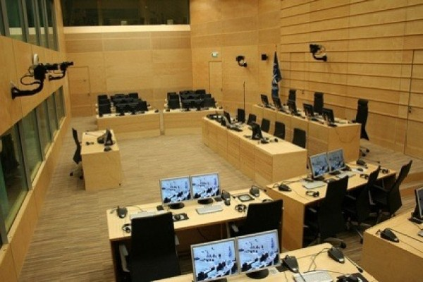 0-courtroom-courtesy-of-ICCFlickr-600x400.jpg